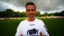 Finale - Ils soutiennent les Girondins et le disent : François Grenet
