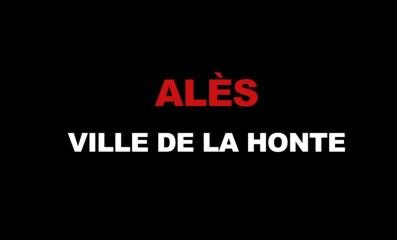 DERRIÈRE LES MURS... Alès le 11 et 12 mai 2013