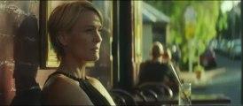 [FR] Perfect Mothers/Two Mothers 2013 SOUS-TITRES FR– Télécharger ou Regarder en ligne Complet Film