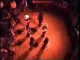 Dance en Ligne au Billy Bob's