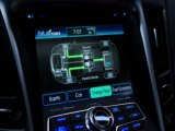 2013 Hyundai Sonata Joplin MO ,  New Hyundai Sonata Joplin MO ,  Lease a Hyundai Sonata Joplin MO