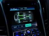 2013 Hyundai Sonata Rogers AR | New Hyundai Sonata Rogers AR | Lease a Hyundai Sonata Rogers AR