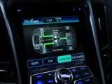 2013 Hyundai Sonata Siloam Springs AR | Lease a Hyundai Sonata Siloam Springs AR