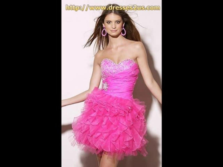 Mori Lee Prom Dresses,cheap sherri hill dresses, Ball Gowns Mori Lee Prom Dresses- www.dresses2us.co