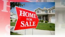 Advantages of Buying and Selling Melbourne Homes without a Realtor