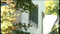 Affaire Bettencourt: l'expert proche du juge Gentil - 30/05
