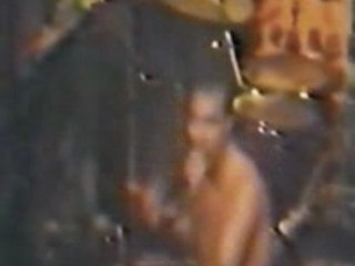Vidéo Riot (Portland, avril 83) de Dead Kennedys