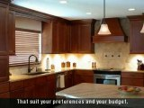 Floor to Ceiling: Kitchen & Bath Remodeling Products, Tile, Cabinets and More in Winter Garden FL