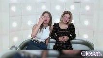 Zapping Closer : Les actrices de La Vie d'Adèle furieuses contre Christine Boutin