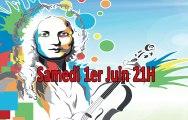 Concert la magie de Vivaldi et l'Italie à Savigny-sur-Orge