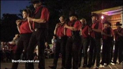 22. Countryfest in Kittsee