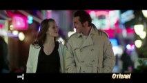 Otisabi Tanıtım Fragman 2013 HD