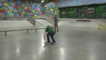 BATB 6: PJ Ladd Is In The Final Four