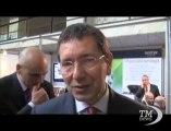 Marino promette: Roma sarà una città a misura della tecnologia. Usare i nuovi strumenti per evitare di buttare via ore di vita