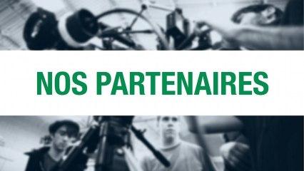 Melberries - Nos partenaires - Mai 2013