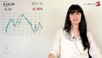 30.05.13 · Sesión de numerosos datos macro - Análisis al cierre de bolsas y mercados