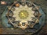Let's Play Final Fantasy XII (German) Part 16 - Balthier und Fran