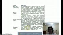 INTRODUCCION. HISTORIA DE LA EDUCACION A DISTANCIA