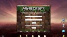 Compte gratuit minecraft prime June - July 2013 Update téléchargement gratuit [mise à jour mai]