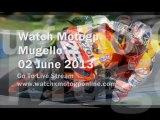 Gran Premio d'Italia TIM MotoGP Live Race Stream