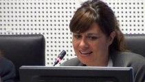 Carla Torrent: Rehabilitacion funcional en trastorno bipolar