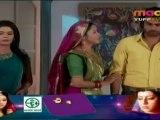 Pavitra 31-05-2013 | Maa tv Pavitra 31-05-2013 | Maatv Telugu Serial Pavitra 31-May-2013 Episode
