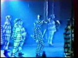 Backstage 89 (part. 3)