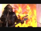 Lordi- Hard Rock Hallelujah (Titanomachy Video Mix) trailer