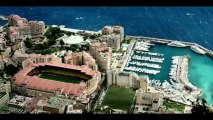 We are back, we are ambitious, we are Monaco