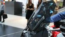 BMW R 1200 GS : les infos et photos officielles