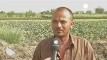 Nilo: nervi tesio in Egitto per la diga decisa dall'Etiopia