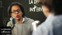 """Extrait - Audrey Pulvar réagit au """"retrait"""" de sa carte de presse"""