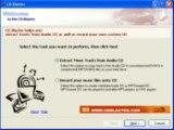 CD Blaster 1.8 Free