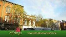 Saratoga Springs Apartments | Apartments for Rent Malta | Pet Friendly Apartments Saratoga NY