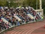 Stade Français - Ospreys - Ola