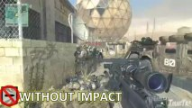 MW3 Tips and Tricks - How to survive an IMS every time! (Modern Warfare 3)