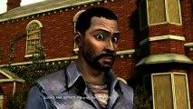 The Walking Dead - Part 32 - Dead Dog (Let's Play / Walkthrough / Playthrough)