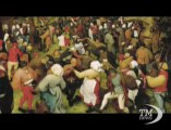 Detroit pensa di vendere opere d'arte per ripagare 16 mld debiti. Oltre 60mila pezzi, fra questi capolavori di Van Gogh, Matisse