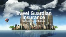 Voted 2013 Best Super Visa Insurance & Visitors to Canada Insurance!