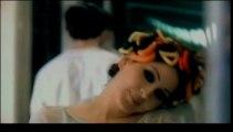 Elissa (( Ajmal Ihsas ))