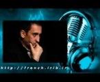 "Irib 2013.06.01 Thierry Meyssan, ""l'utilisation d'armes chimiques en Syrie"""