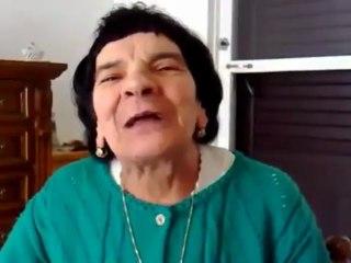 Canzoni in serie cantate dall'invulnerabile Rosaria Mannino!
