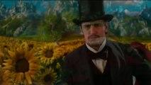Orange TV estrenos: Oz: un mundo de fantasía