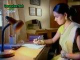 Stree Teri Kahaani 3rd June 2013 Part1