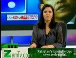 US funded Pakistani Media EXPOSED by Pakistani actors