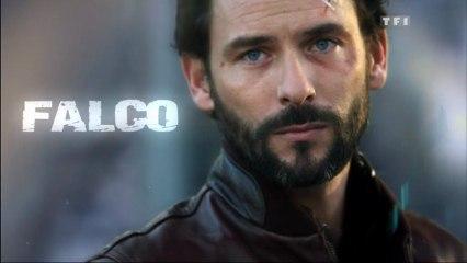 Falco, le dernier flic - Bande-annonce [VF|HD] [NoPopCorn]