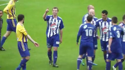 [DH] USLD 3-0 ARMENTIERES [JUIN2013] 2