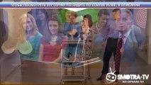 Русские сенсации  Две сестры от 03.06.2013