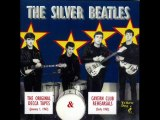 Crying, Waiting, Hoping -  Love of The Loved / The Silver Beatles