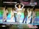 MV Micky A To Z U Love Me-    (  )-MV    -  MV MTV        -   -
